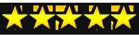 5-stars-rating