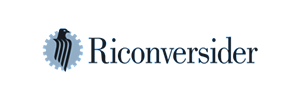 riconver