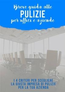 """""""Breve-Guida-alle-Pulizie-per-Uffici-e-Aziende"""".pdf"""