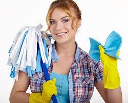 attenzione alle tante imprese di pulizia non professionali in lombardia
