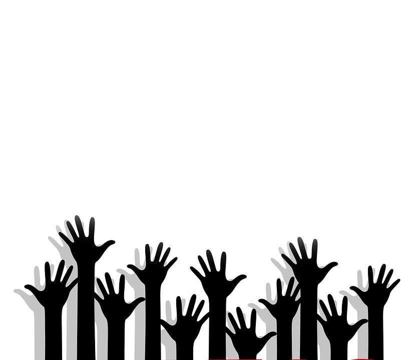 problema personale non assunto risvolti penali ditte di pulizie milano lombardia